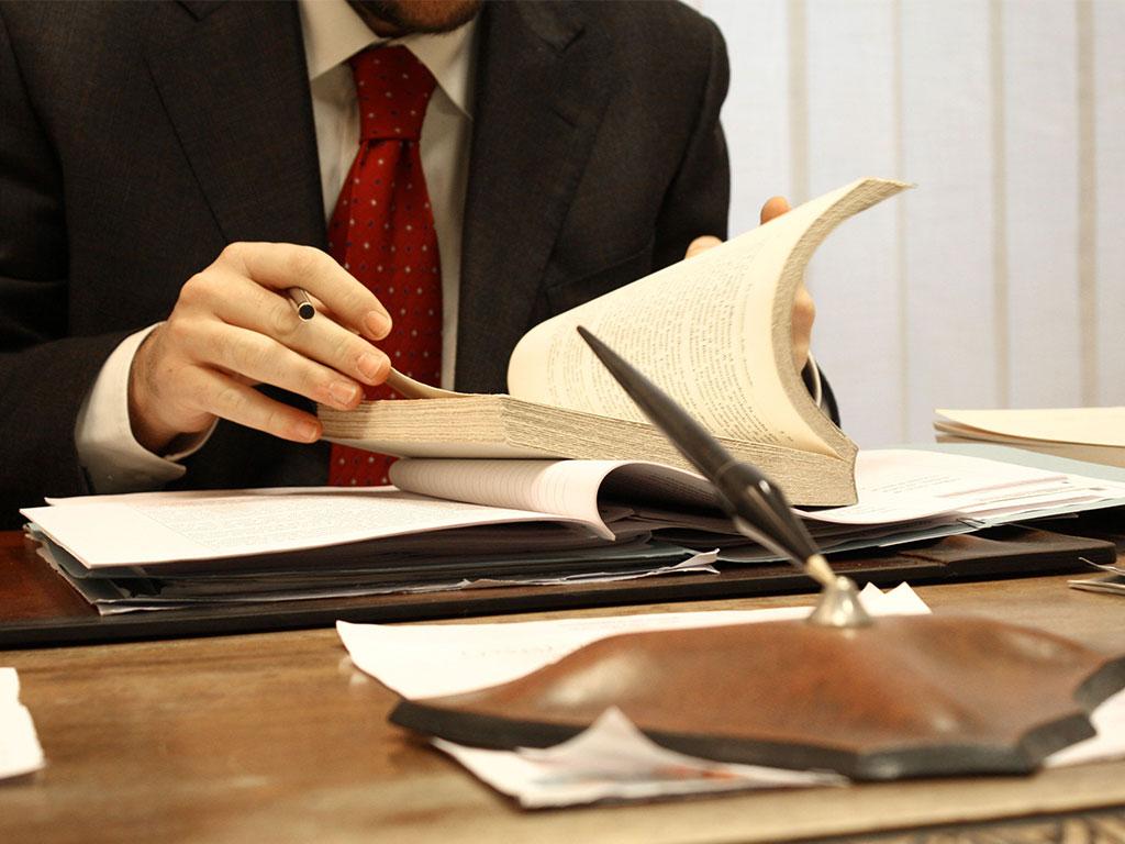 Asesoría Legal En Derecho Administrativo | Mexican Consulting