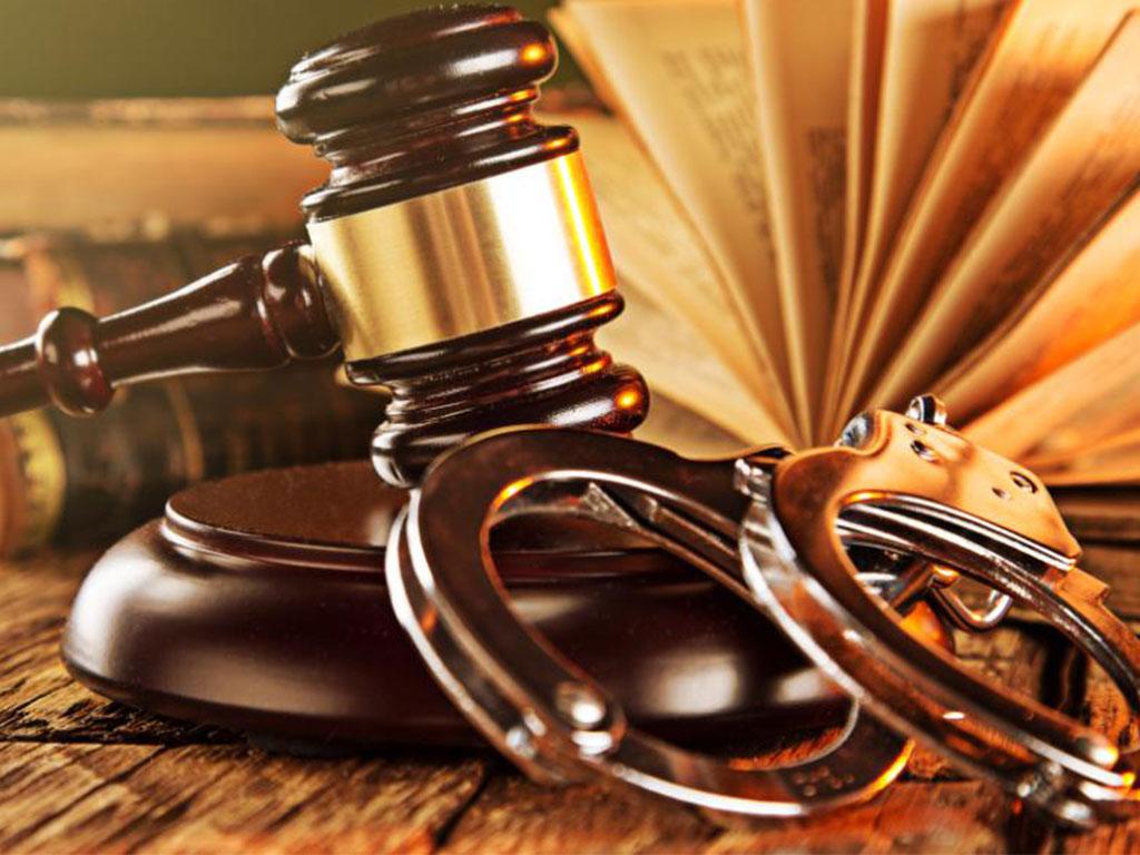 Asesoría Legal En Derecho Penal   Mexican Consulting