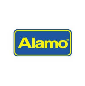 AUTOS DEGUER, S.A. DE C.V. (Concesionario ALAMO RENT A CAR) | Clientes de Mexican Consulting