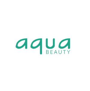 Aqua Beauty | Clientes de Mexican Consulting