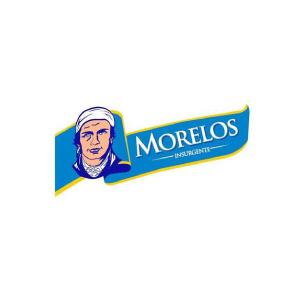 Arrocera Morelos | Clientes de Mexican Consulting