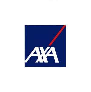 AXA | Clientes de Mexican Consulting