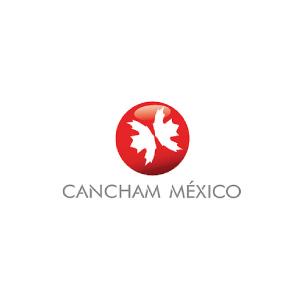 CANCHAM | Socios Comerciales Mexican Consulting