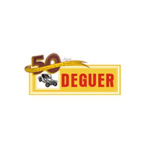 DEGUER CUERNAVACA, | Clientes de Mexican Consulting
