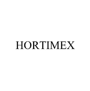 DISTRIBUIDORA HORTIMEX | Clientes de Mexican Consulting