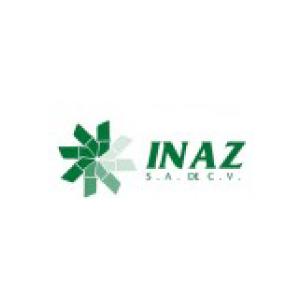 INAZ | Clientes de Mexican Consulting