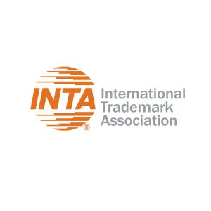 INTA | Socios Comerciales Mexican Consulting