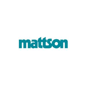 MATTSON MÉXICO | Clientes de Mexican Consulting