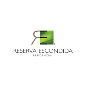 FIDEICOMISO RESERVA ESCONDIDA | Clientes de Mexican Consulting