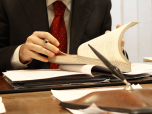 Mexican Consulting Especialized Lawyers in Administrative Law