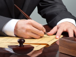 Mexican Consulting Especialized Lawyers in Civil Law