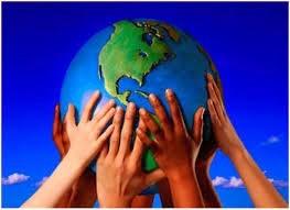De los derechos humanos y las garantías individuales