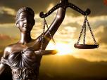 Alaianzas Comerciales Servicios de Consultoría Legal | Mexican Consulting