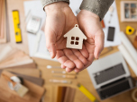 Derecho Inmobiliario Servicios de Consultoría Legal | Mexican Consulting
