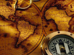 Derecho Internacional Servicios de Consultoría Legal | Mexican Consulting